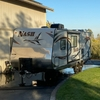 RV for Sale: 2015 NASH 25C