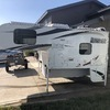 RV for Sale: 2019 825