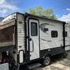 RV for Sale: 2016 CLIPPER