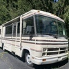 RV for Sale: 1992 FLAIR