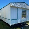 Mobile Home for Sale: RENT TO OWN SINGLEWIDE IN GOOD SHAPE! NO CREDIT CHECK!, West Columbia, SC
