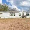 Mobile Home for Sale: Manufactured Home, Single Story,Ranch - Lake Butler, FL, Lake Butler, FL