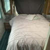 RV for Sale: 1995 CHATEAU