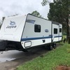 RV for Sale: 2018 JAY FEATHER 23RL
