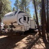 RV for Sale: 2018 REFLECTION 150 230RL
