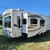 RV for Sale: 2013 MONTANA 3582RL
