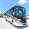RV for Sale: 2021 Open Road Allegro 32SA