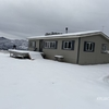 Mobile Home for Sale: Manufactured Home, Traditional - Caliente, CA, Caliente, CA