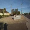 Mobile Home Park for Sale: Deer Valley Mobile Home Park, Phoenix, AZ