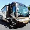 RV for Sale: 2006 REVOLUTION