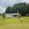 Mobile Home for Sale: Mobile Home, Ranch - WEIRSDALE, FL, Weirsdale, FL