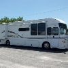 RV for Sale: 2006 SEE YA 40FT. TRIPLE SLIDE-OUT