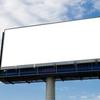 Billboard for Rent: Billboard