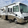 RV for Sale: 2007 Allegro Open Road