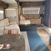 RV for Sale: FOR SALE: Excellent Condition -NO SCRATCHES, NO MARKS, NO DAMAGES! Original Furniture, Fort Irwin, CA