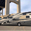 RV for Sale: 2014 OUTLAW 37LS