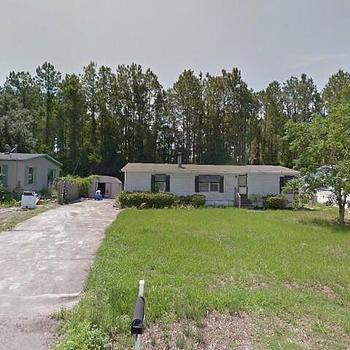 Mobile Homes for Sale near Winter Garden, FL