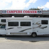 RV for Sale: 2007 IMPULSE 231C