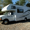 RV for Sale: 2006 Access WF224V