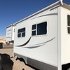RV for Sale: 2008 ARCTIC FOX 29-5T
