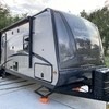 RV for Sale: 2014 TRACER 3200BHT