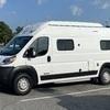 RV for Sale: 2021 SOLIS 59P