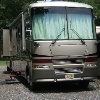 RV for Sale: 2006 Allegro Bay