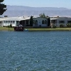 Mobile Home Park: Leisure Lake Mobile Estates, Lancaster, CA