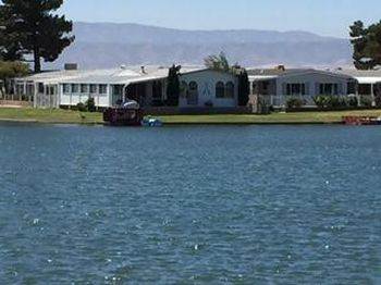 Mobile Home Parks In Palmdale Ca Sagetree Village
