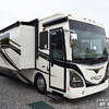 RV for Sale: 2014 CHARLESTON 430FK