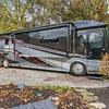 RV for Sale: 2014 ELLIPSE 42QD