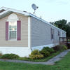 Mobile Home for Sale: Manufactured Home, Single Wide - Sabattus, ME, Sabattus, ME