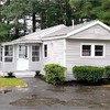 Mobile Home for Sale: 2 Bed 1975 Mobile Home