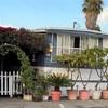 Mobile Home for Sale: ManufacturedInPark - El Monte, CA, El Monte, CA