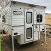 RV for Sale: 2017 850SD
