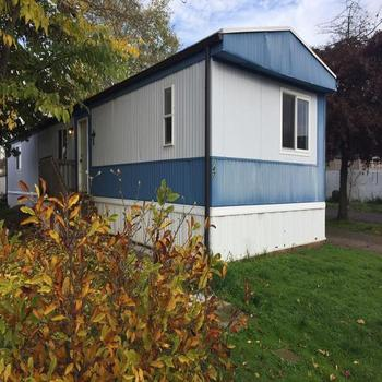 18,611 Mobile Homes for Sale in Oregon - Expired. Page 2 on 12x50 mobile home, 1975 mobile home, mercedes mobile home, 1960s mobile home, 1977 mobile home, barbie mobile home, school bus mobile home, 1974 mobile home, 16x40 mobile home, will smith mobile home, lego mobile home, building a mobile home, bendix mobile home, painting a mobile home, detroiter mobile home, 14x70 mobile home, 6 bedroom mobile home, 1981 mobile home, smallest mobile home, 97 single wide mobile home,