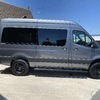 RV for Sale: 2020 SPRINTER 2500 4X4