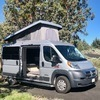 RV for Sale: 2019 TOFINO 3.6L