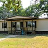 Mobile Home for Rent: Lease,Residential,Manufactured - Burton, TX, Burton, TX