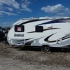 RV for Sale: 2018 1475