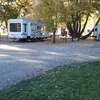 RV Park for Sale: DESTINATION CAMPGROUND IN THE MOUNTAINS OF SOUTHERN NEW MEXICO, Cloudcroft, NM