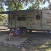 RV for Sale: 2018 MICRO LITE 21FBRS