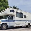 RV for Sale: 1996 27c