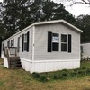 Mobile Home for Sale: SC, CHARLESTON - 2007 821 single section for sale., Charleston, SC
