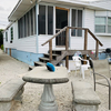 Mobile Home for Sale: Mobile Home - Little Torch Key, FL, Little Torch Key, FL