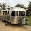 RV for Sale: 2012 FLYING CLOUD 28RB