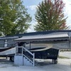 RV for Sale: 2005 KOUNTRY AIRE 37RLPK