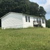 Mobile Home for Sale: NC, NORTH WILKESBORO - 1998 OXFORD multi section for sale., North Wilkesboro, NC