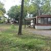 Mobile Home Park for Sale: 61 Lot Park, Steeleville, IL