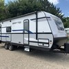 RV for Sale: 2020 SPORTTREK 251VRK
